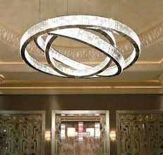 unique modern chandeliers together with cool modern lighting 315