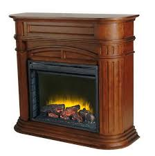 pleasant hearth devon electric fireplace