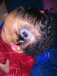 Toddler Curly Hairstyles Hair Styles For Girls Newborn To 12 Months Old Youtube