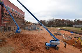 work continues on wellstar east cobb health park cdh partners back shot cranesweb