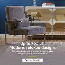 Little Design Shop Shop For Furniture Decor Furnishings For Your Homes