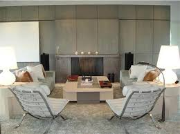 small living room layouts luxury modern design with fireplace and