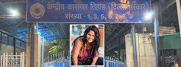 The delhi high court on monday granted bail to jawaharlal nehru university student natasha narwal, arrested last year in may. Delhi Hc Extends Benefit Of Natasha Narwal Order To Devangana Kalita Allows Access To Headphones During