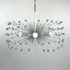 45 most first class white chandelier australia empire locker chandeliers whitewashed arctic pear edison c