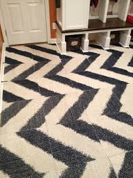 ... Home Decor Large-size Trend Decoration Carpet Tiles Home Depot Canada  For Thrift B And ...
