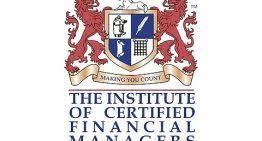 МСФО та диплом АССА dipifr rus Ваш ключ до професійного успіху  Программы icfm осенняя сессия 2014 года от Агентства по МСФО