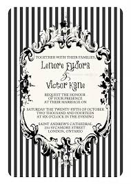 gothic wedding invitations gothic wedding invitations by created Gothic Wedding Invitations Templates gothic wedding invitations along with fair wedding invitation cards invitation card design of your invitation 2 source pіxabay cоm gothic wedding invitations templates