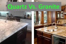 quartz countertops. Quartz Countertops T