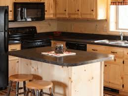 Kitchen Drum Pendant Best Bar Stools For Island Island Stove Cost Gold  Drawer Pulls Large Pendant