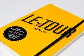 race log book review le tour race log freewheeling france