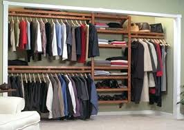 wall closet ideas country dressing room with walk in closet organizers ideas wood shelves wall closet