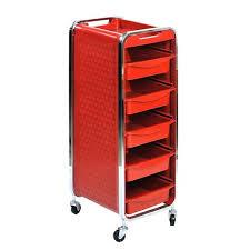 spa towel storage. Hair Salon Towel Storage Modern Hairdressing Trolley Barber Shop Tool Cart Spa .