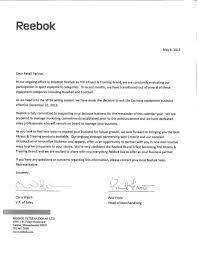 Donation Letter Samples Sports Sponsorship Letter Template
