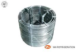 ac coil replacement air conditioner evaporator carrier cost leak r gm pressor and