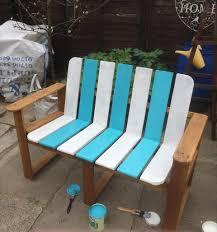 wood pallet furniture diy. Wood Pallet Furniture Plans Bench Diy
