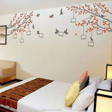 Diy Wall Decor Ideas For Bedroom Impressive Decoration