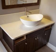 installing a bathroom vanity. Bathroom How To Install Cabinets And Vanities Stunning New Installing Vanity Countertops U Top A B
