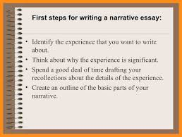 writing narrative essay agenda example writing narrative essay a narrative essay 3 728 jpg cb 1238173228