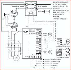 carrier heat pump wiring diagram wiring diagram schematics rheem furnace wiring diagram nilza net