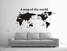 Full Size of Mural:grey Wall Art Awesome Where Can I Buy Wall Murals 25 ...