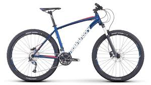 Diamondback Overdrive Sport Review 27 5 Mountain Bike