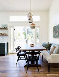 dining room banquette furniture. Best Of Dining Room Banquette Home Decoration Ideas With Decor 18 Furniture