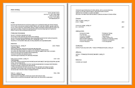 collections specialist resume .Collection_Officer_Resume_Sles_Cashier_Skills_For_Resumes.jpg