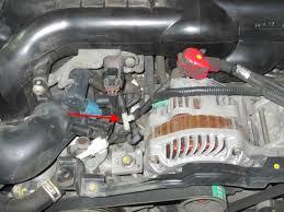 prosport halo electric boost gauge cubby install subaru legacy 1999 Subaru Legacy Wiring Harness prosport halo electric boost gauge cubby install subaru legacy forums 08 Subaru Engine Harness