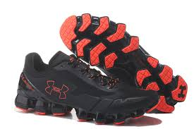 under armour running shoes black and white. under armour running shoes black orange scorpio and white