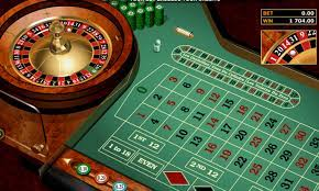 In addition, it allows the novice gamblers to thoroughly learn all the rules of the game, its features, terms and secrets. Online Roulette Free Play Rules Odds Real Money Sites 2021