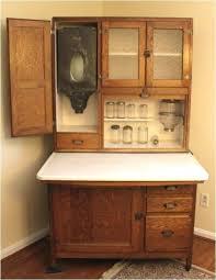 antique cabinet hoosier kitchen hardware