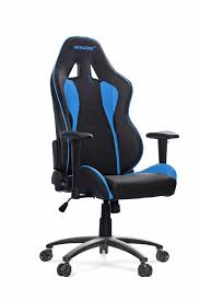 full size of gaming chair gaming chair pc world pc world in stock next day