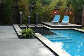Tarson Diy Contractor On Home Shapes Pacific Pp Pool Riviera Valley Planet  Artesian Pensacola Swimingpool Cost