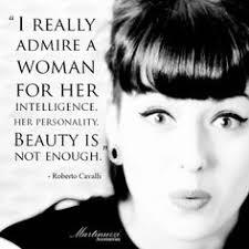 Inspirational quotes on Pinterest | Fashion Quotes, Elizabeth ... via Relatably.com