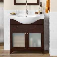 space saving bathroom vanity units • bathroom vanities