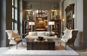 Check Out This Selection of the Most Exclusive Luxury Furniture Brands 20
