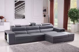 high back sectional sofas. Living Room: The Best Of 20 Collection High Back Sectional Sofas In From A