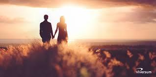 Karmische Liebe Und Dualseelen Glück Leid Viversum