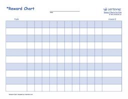 Kids Behavior Chart Template 008 Weekly Behavior Chart Template Unforgettable Ideas Pdf