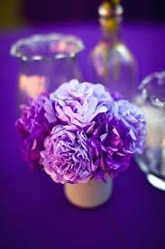 Paper Flower Centerpieces At Wedding Paper Flower Centerpiece Paper Flower Decoration For Sale
