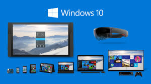 How Microsoft Plans For Windows 10 To Rule The World By