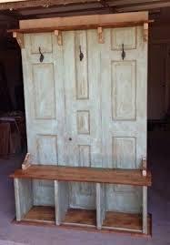 Hallway Seat And Coat Rack Hallway Coat Rack And Bench Foter 5