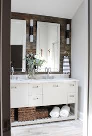rustic modern bathroom ideas. Best 25 Rustic Modern Bathrooms Ideas On Pinterest Baths Bathroom E