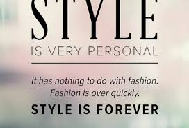 Quotes On Style And Beauty Best of Apnatalks Love Quotes Sad Quotes Fashion Funny Pictures Beauty