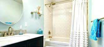 custom size curtains what size is a shower curtain homesinga info