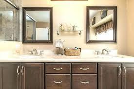 bathroom cabinet refacing cabinet refacing bathroom refinish kitchen cabinets average cost of bathroom cabinet refacing bathroom cabinet
