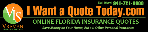 Homeowners Insurance Quote Online Best Low cost Florida Homeowners insurance for FL residents and business