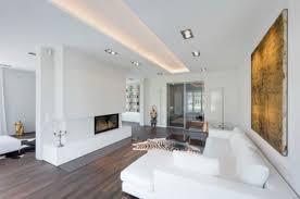 Lighting For Small Living Room Lighting Designs For Living Rooms Rooms Living Photos Room Wall