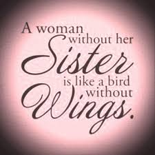 I Love My Twin Sister Quotes Enchanting Sister Human Relationship Quotes Pinterest Relationship Quotes