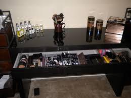 makeup vanity ikea malm malm dressing table ikea